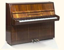 Μεταφορά πιάνου